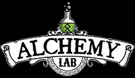 alchemylab_logo-e1488914091380