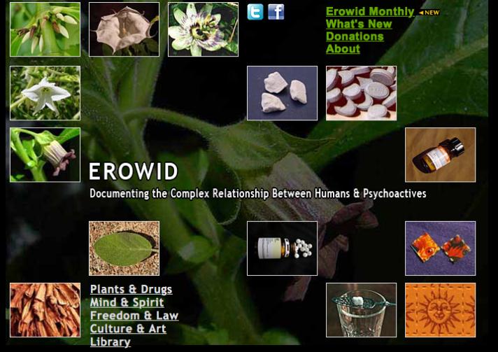 erowid-org