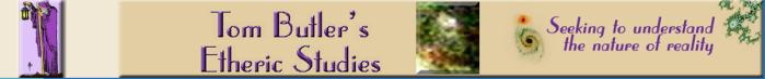 ethericstudies.org