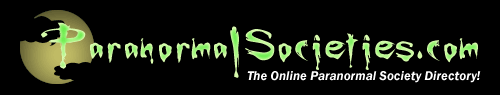 paranormalsocieties.com