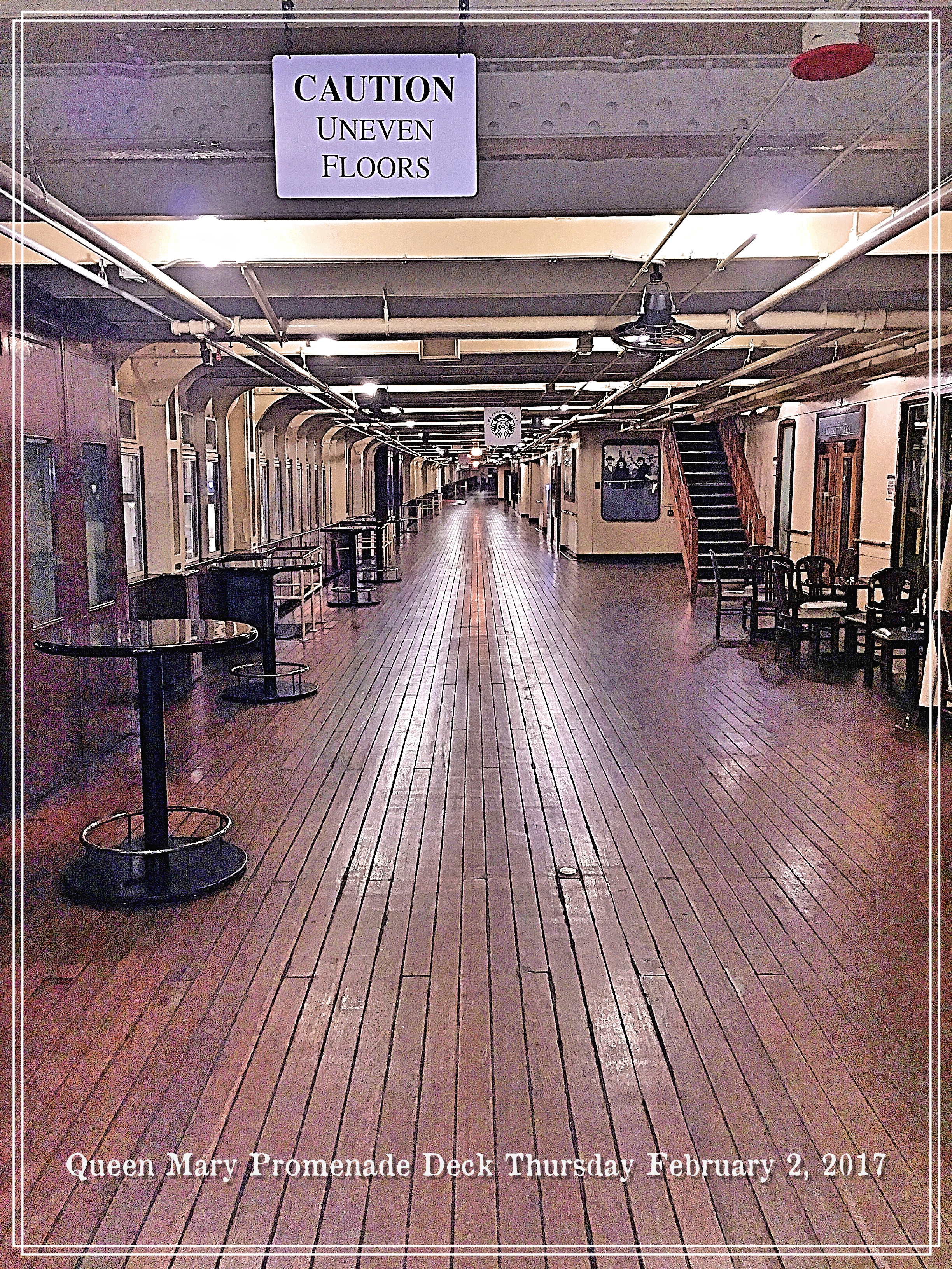 queen-mary-promenade-deck