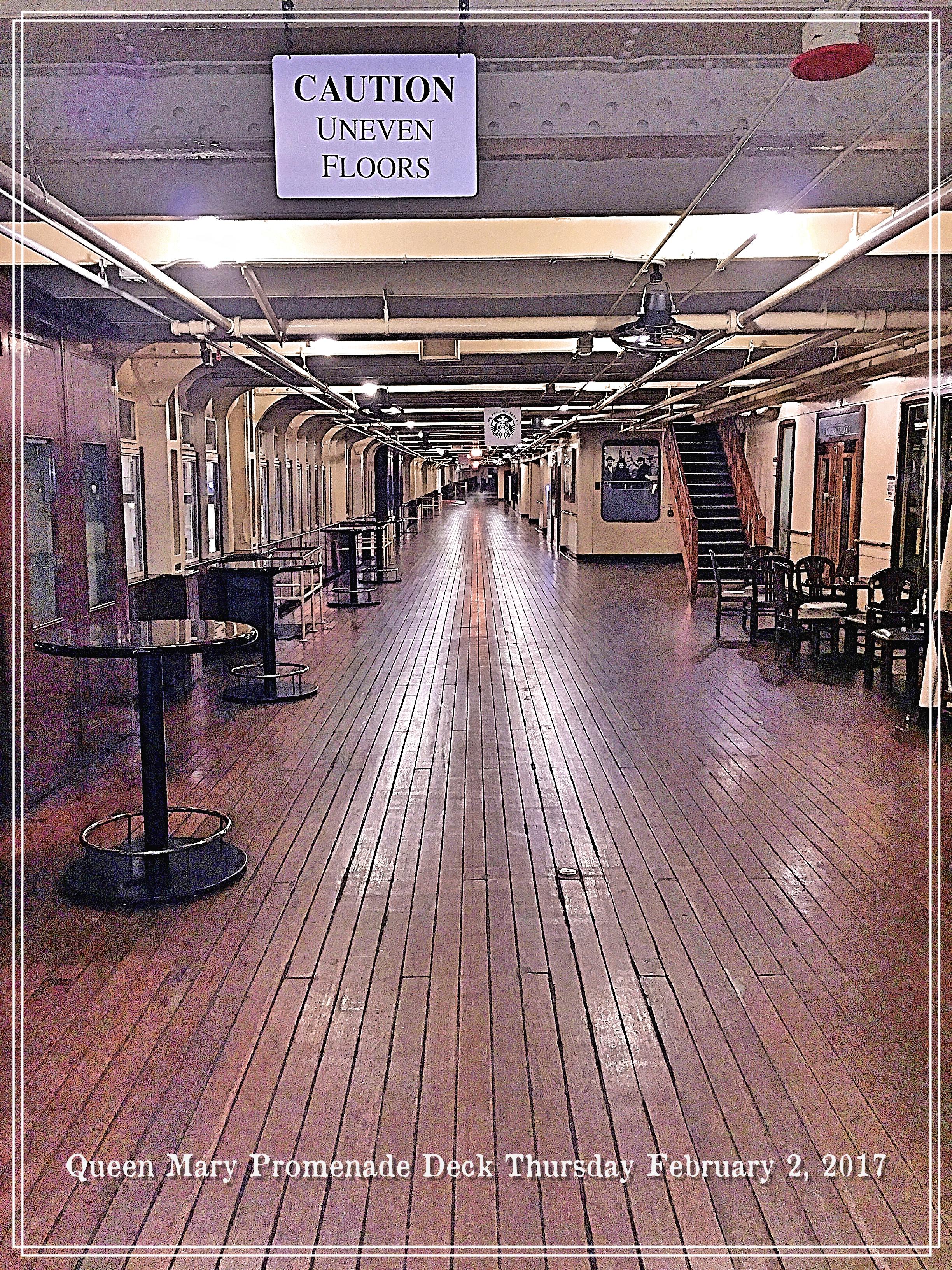 queen-mary-promenade-deck