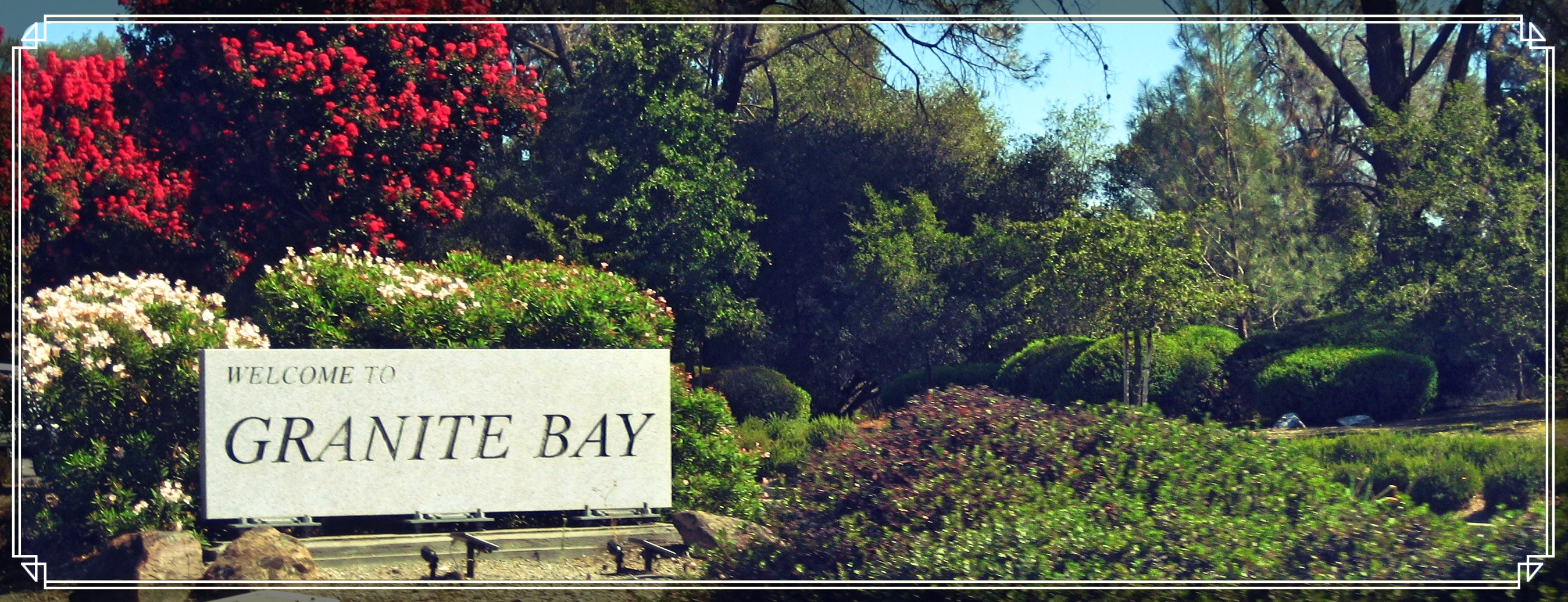 welcome-to-granite-bay-wide-header-2_fotor_fotor