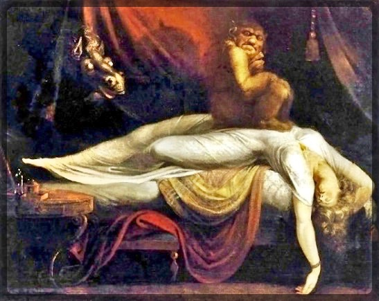 fuseli-nightmare-big-585x465-custom_fotor