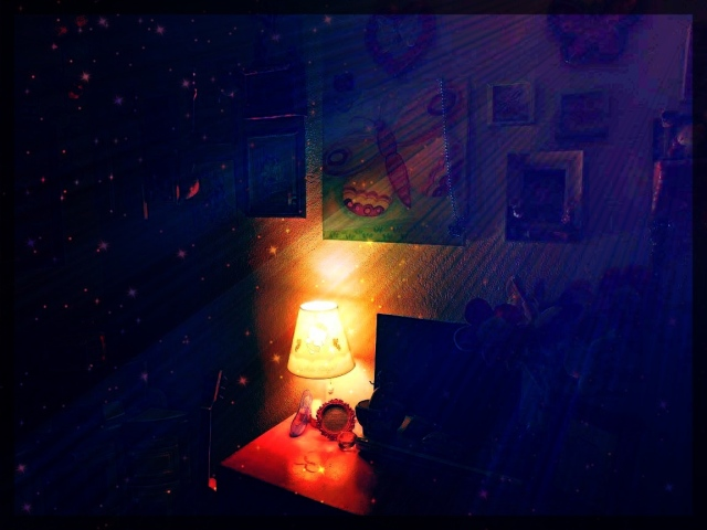stocktonbedroomlamp_fotor
