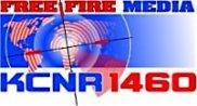 KCNR1460 Radio
