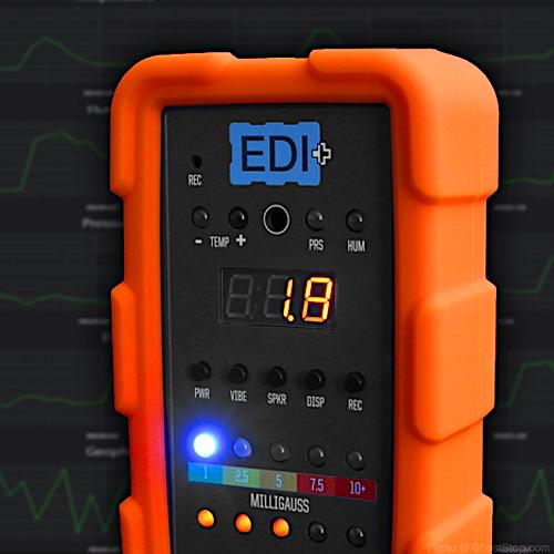 EMF-EDIMeter-Plus-2