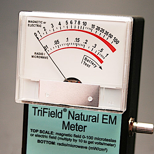 EMF-TrifieldNatural-2