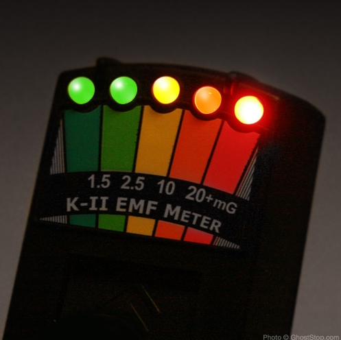 http-::www.ghoststop.com:K2-Deluxe-EMF-Meter-With-On-Off-Switch-Sound-Alert-p:emf-k2-withsound.htm